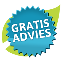 Usp_1_gratis_persoonlijk_adviies-1